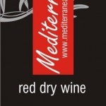 mediterranean_375ml_red