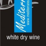 mediterranean_375ml_white