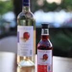 www.vinum-wines.gr