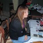 imageP9200487
